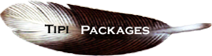 tpackages